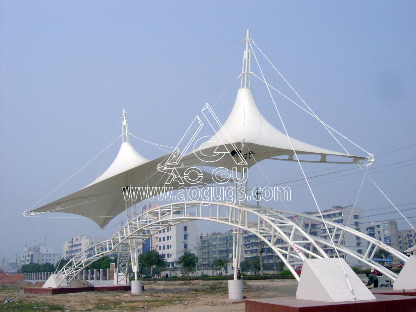 景观张拉膜结构工程2112311 (17).JPG