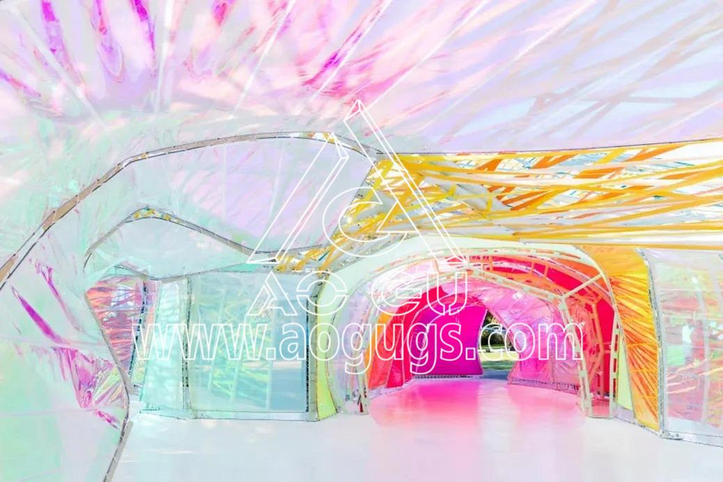 "ETFE透明膜 ETFE气枕 透光""软玻璃""640 (57).jpg"