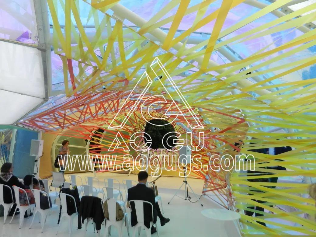 "ETFE透明膜 ETFE气枕 透光""软玻璃""640 (59).jpg"
