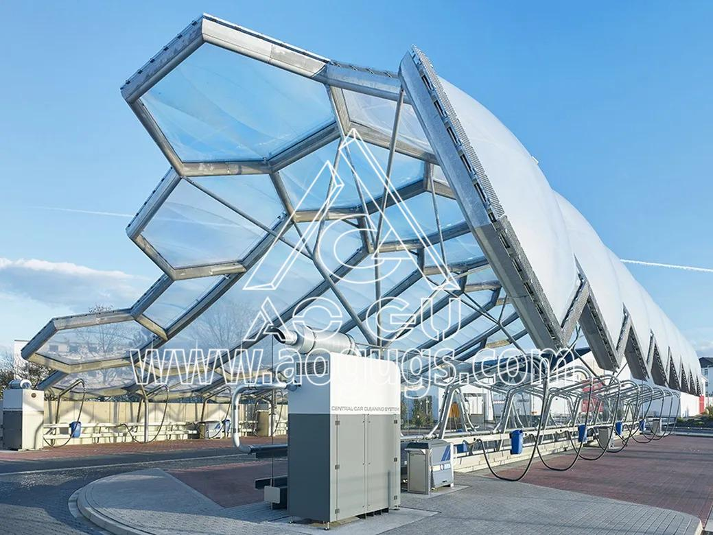 "ETFE透明膜 ETFE气枕 透光""软玻璃""640 (52).jpg"