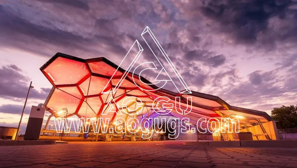 "ETFE透明膜 ETFE气枕 透光""软玻璃""640 (53).jpg"