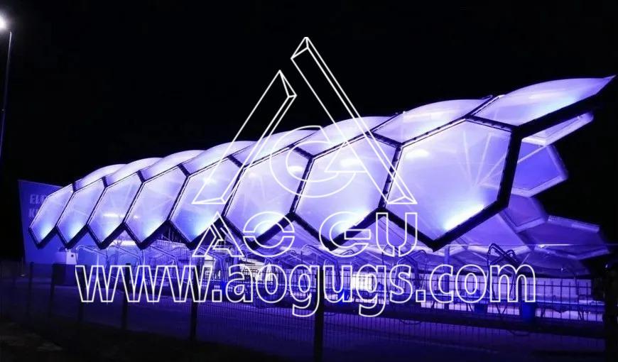 "ETFE透明膜 ETFE气枕 透光""软玻璃""640 (54).jpg"