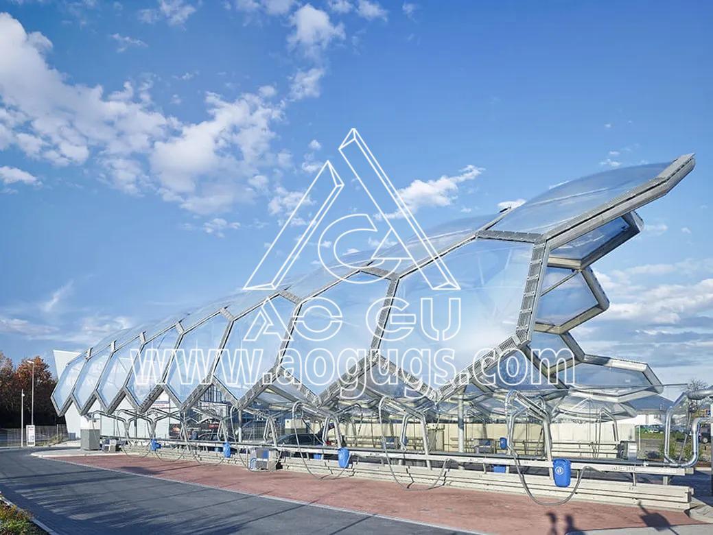 "ETFE透明膜 ETFE气枕 透光""软玻璃""640 (3).jpg"