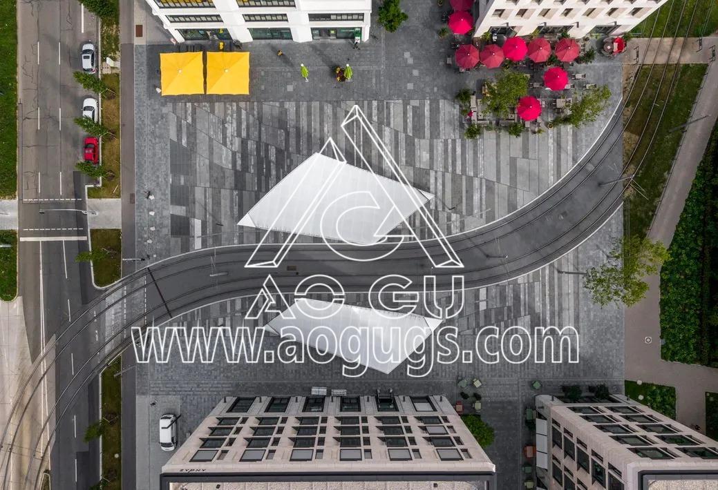 "ETFE透明膜 ETFE气枕 透光""软玻璃""640 (46).jpg"