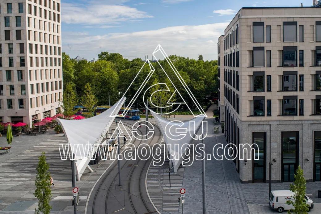 "ETFE透明膜 ETFE气枕 透光""软玻璃""640 (47).jpg"