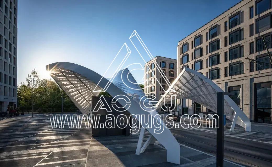 "ETFE透明膜 ETFE气枕 透光""软玻璃""640 (50).jpg"