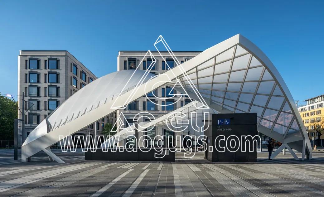 "ETFE透明膜 ETFE气枕 透光""软玻璃""640 (48).jpg"