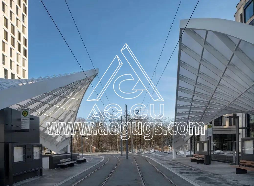 "ETFE透明膜 ETFE气枕 透光""软玻璃""640 (49).jpg"