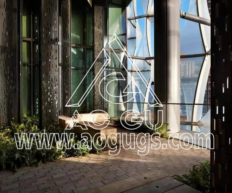 "ETFE透明膜 ETFE气枕 透光""软玻璃""640 (45).jpg"