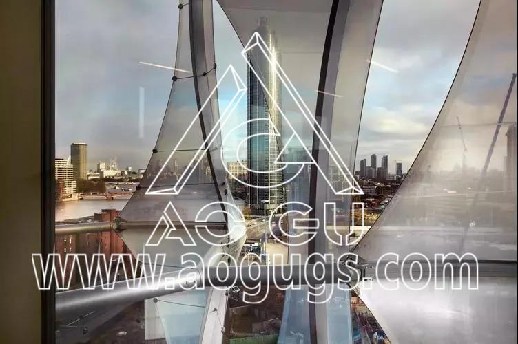 "ETFE透明膜 ETFE气枕 透光""软玻璃""640 (44).jpg"