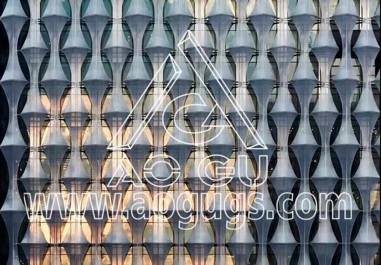 "ETFE透明膜 ETFE气枕 透光""软玻璃""640 (4).jpg"