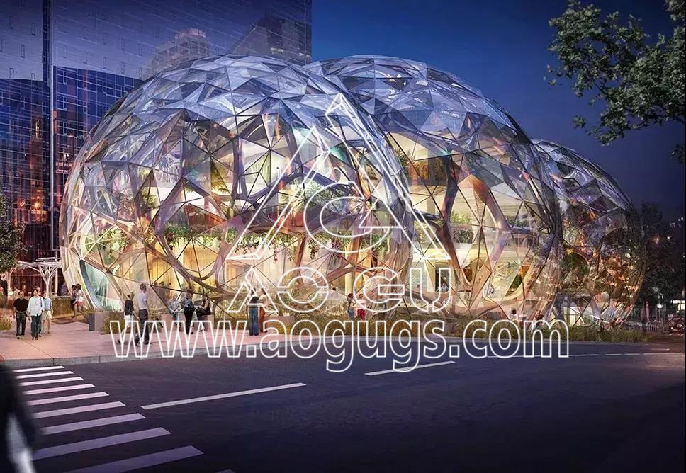 "ETFE透明膜 ETFE气枕 透光""软玻璃""640 (38).jpg"