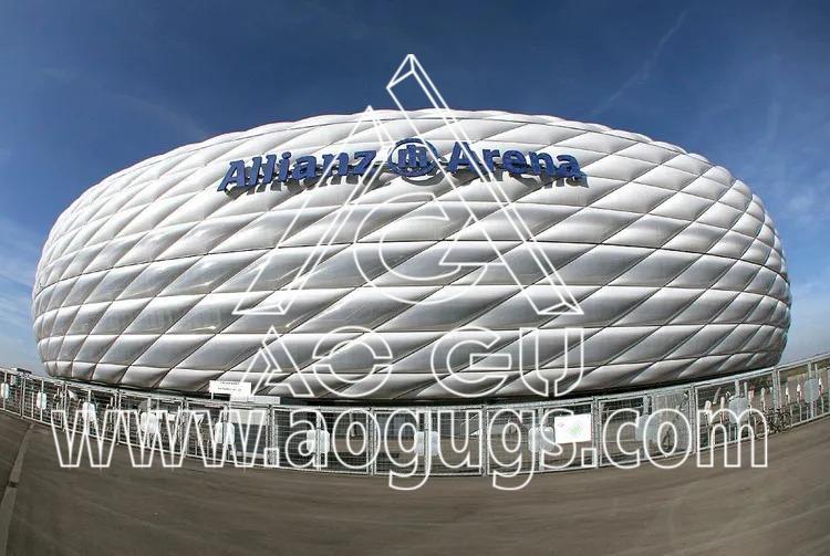 "ETFE透明膜 ETFE气枕 透光""软玻璃""640 (32).jpg"