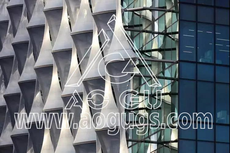 "ETFE透明膜 ETFE气枕 透光""软玻璃""640 (43).jpg"