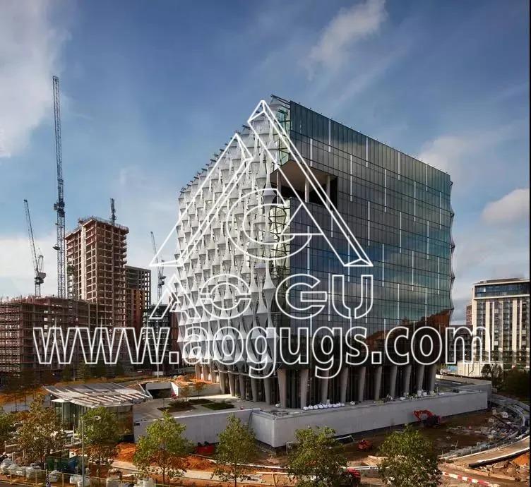 "ETFE透明膜 ETFE气枕 透光""软玻璃""640 (42).jpg"