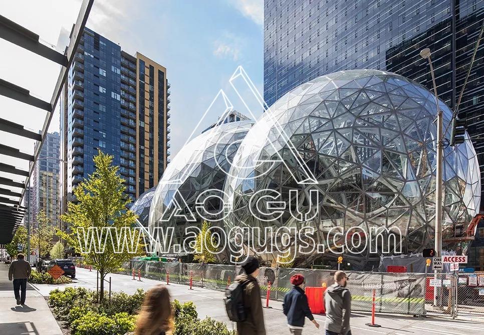"ETFE透明膜 ETFE气枕 透光""软玻璃""640 (37).jpg"