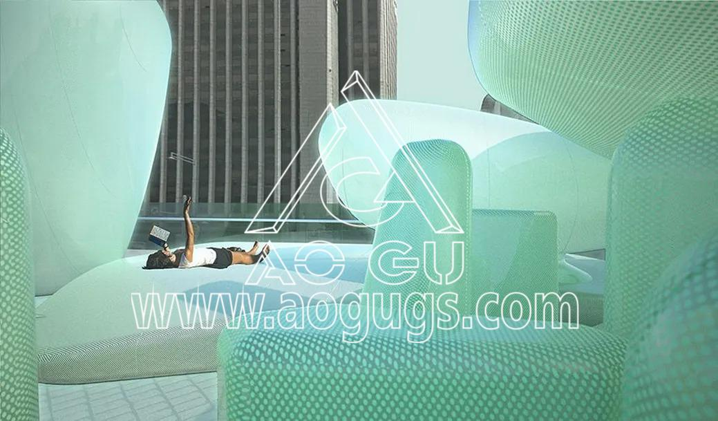 "ETFE透明膜 ETFE气枕 透光""软玻璃""640 (5).jpg"