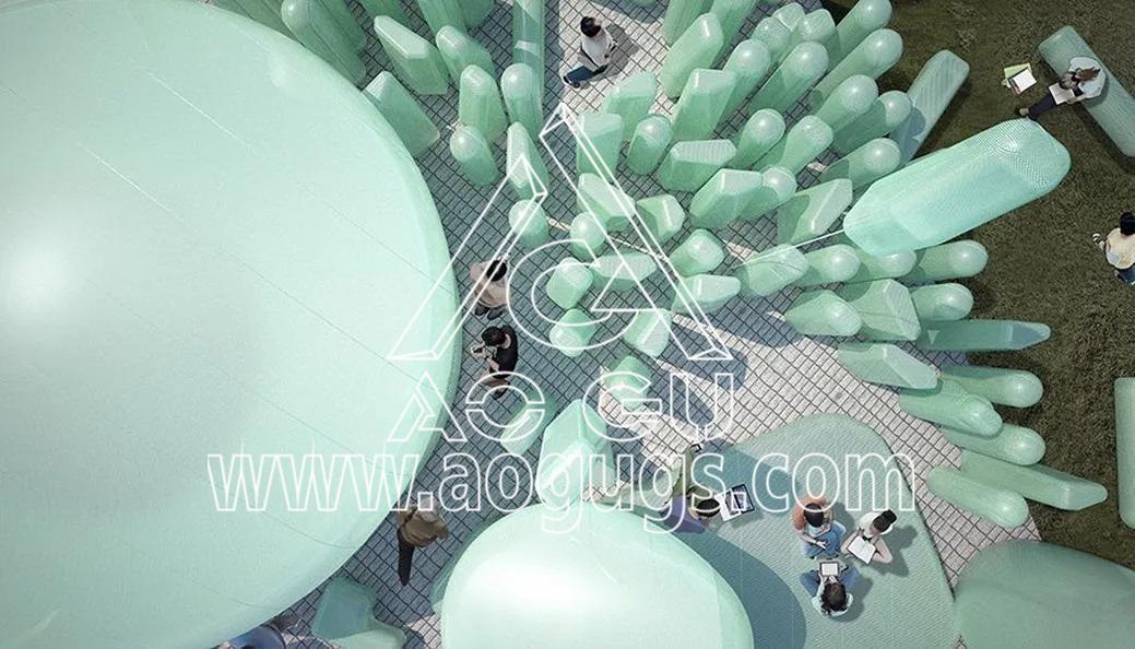 "ETFE透明膜 ETFE气枕 透光""软玻璃""640 (26).jpg"