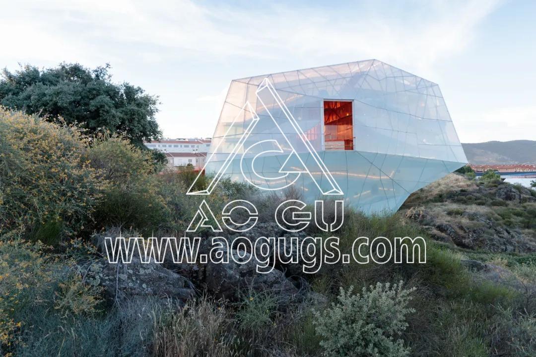 "ETFE透明膜 ETFE气枕 透光""软玻璃""640 (19).jpg"