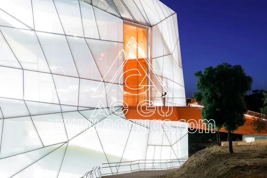 "ETFE透明膜 ETFE气枕 透光""软玻璃""640 (21).jpg"