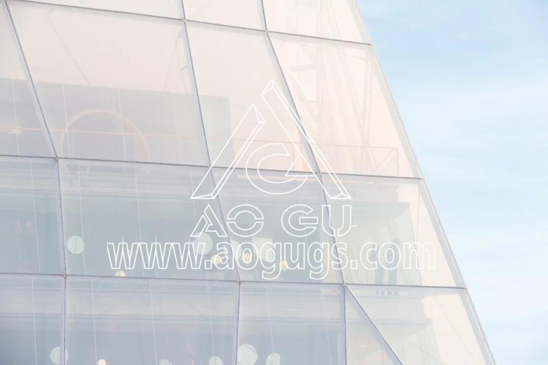 "ETFE透明膜 ETFE气枕 透光""软玻璃""640 (22).jpg"