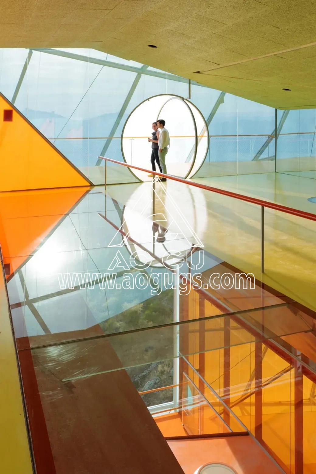 "ETFE透明膜 ETFE气枕 透光""软玻璃""640 (24).jpg"