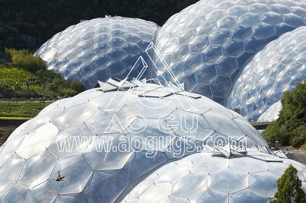 "ETFE透明膜 ETFE气枕 透光""软玻璃""640 (14).jpg"