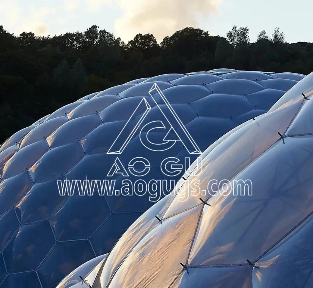 "ETFE透明膜 ETFE气枕 透光""软玻璃""640 (17).jpg"