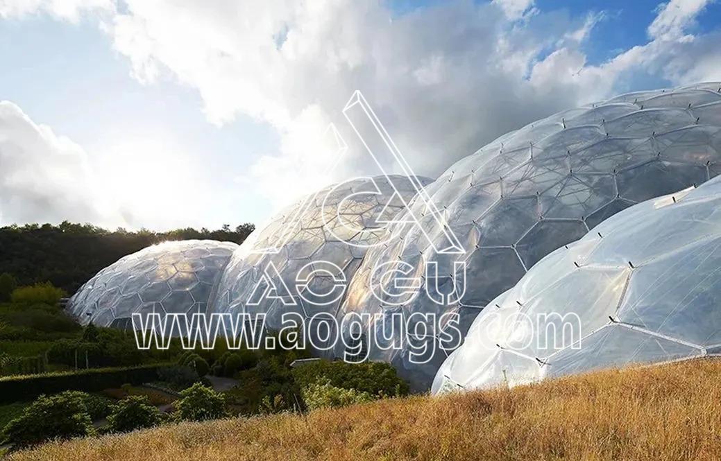 "ETFE透明膜 ETFE气枕 透光""软玻璃""640 (15).jpg"