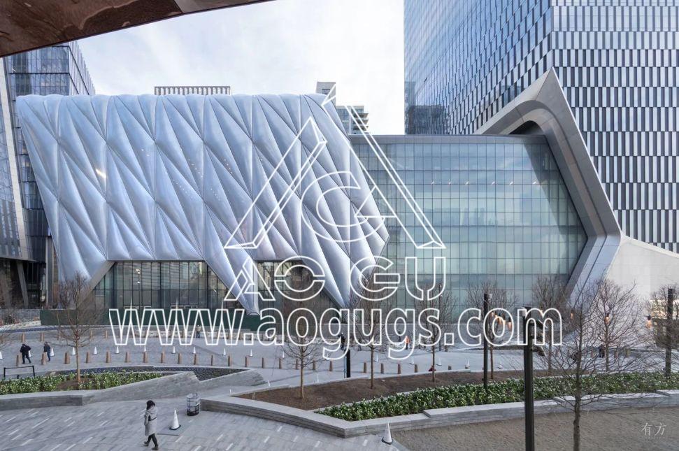 "ETFE透明膜 ETFE气枕 透光""软玻璃""640 (10).jpg"