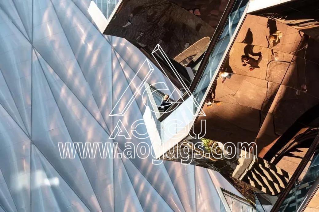 "ETFE透明膜 ETFE气枕 透光""软玻璃""640 (12).jpg"