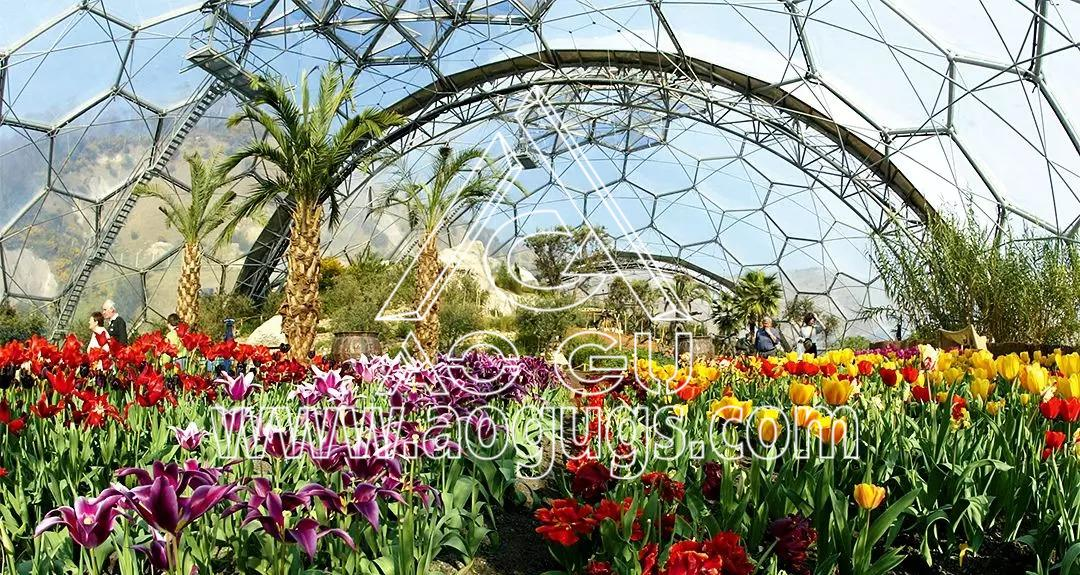 "ETFE透明膜 ETFE气枕 透光""软玻璃""640 (18).jpg"
