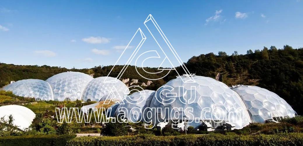 "ETFE透明膜 ETFE气枕 透光""软玻璃""640 (13).jpg"