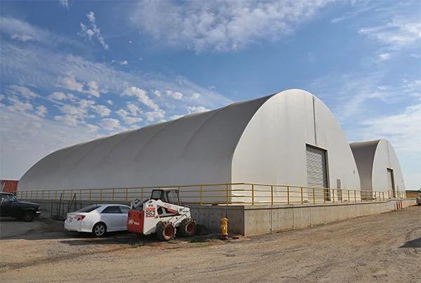 大跨度机库篷房 大型机库雨篷fumigation-facility-tension-fabric-building-thumb.jpg