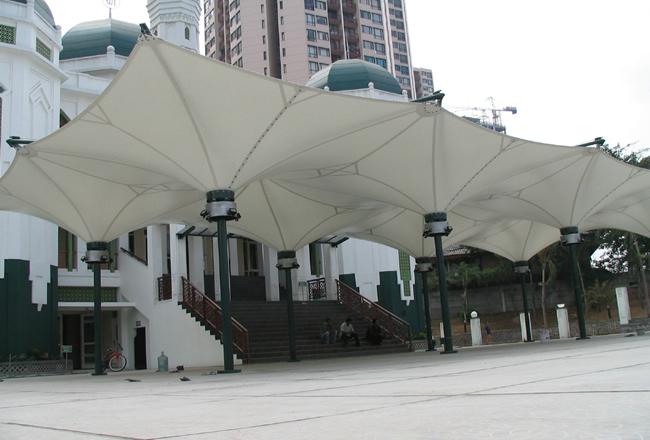 景观张拉膜结构umbrella_img06.jpg