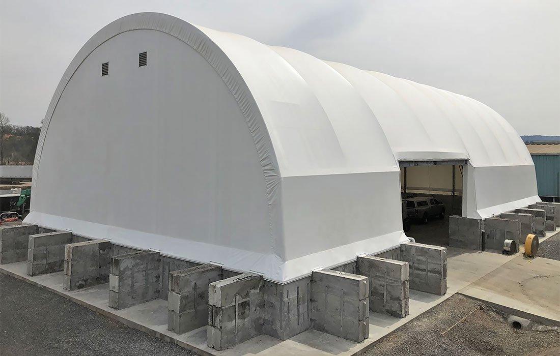 矿场粉尘罩  矿场粉尘篷18092-Tennessee-biomass-tension-fabric-building-02.jpg