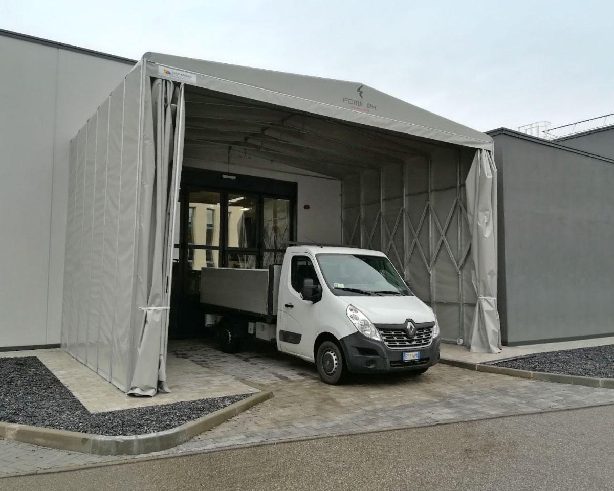 伸缩推拉雨棚  活动仓储雨棚e21fd88f-dba5-4b49-ba6b-b17426349cc6.jpeg