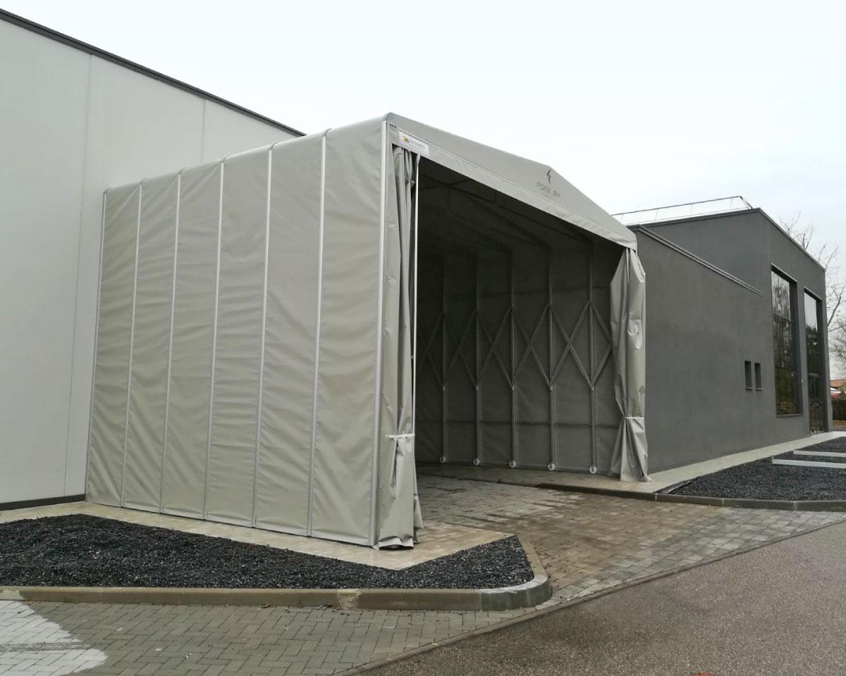 伸缩仓储推拉篷 推拉雨棚fafe08e9-06c5-4b10-825f-150aded53ae3.jpeg