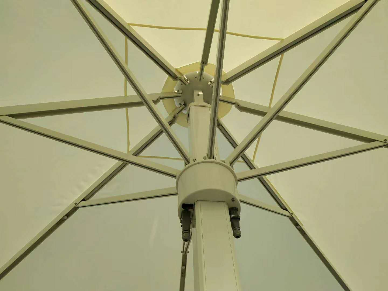 大型遮阳伞 大型抗风伞微信图片_20200506191503.jpg