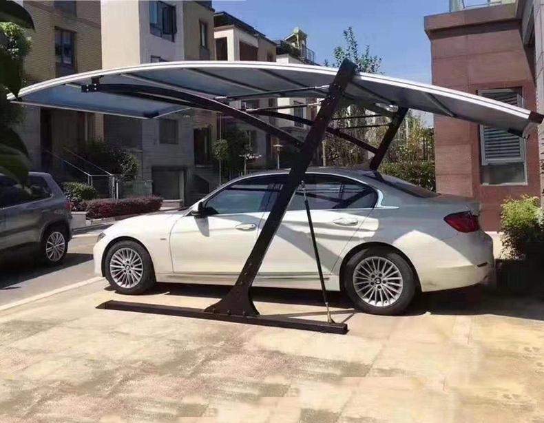 组装式汽车停车棚主图-4.jpg