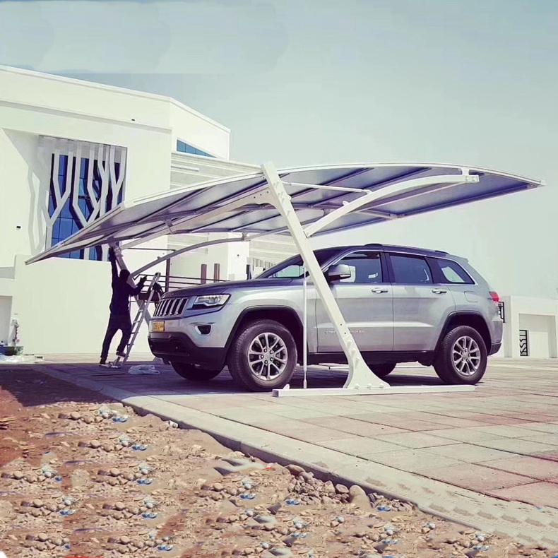 组装式汽车停车棚主图-3.jpg