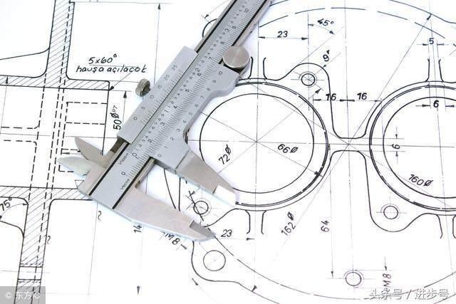 景观张拉膜结构工程设计