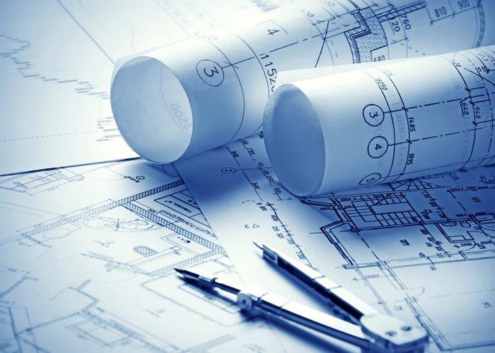 景观张拉膜结构工程设计软件