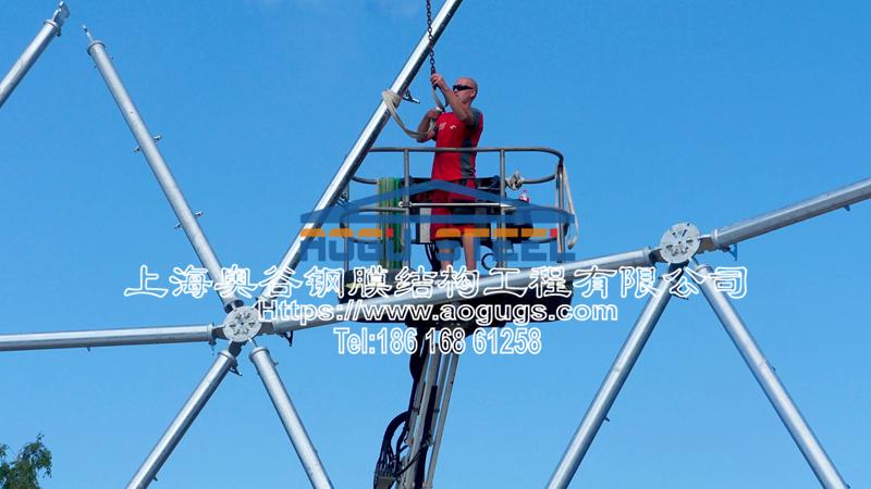 国外ETFE透明膜结构工程展示图片14242339_1230185587054042_364707300746265646_o.jpg