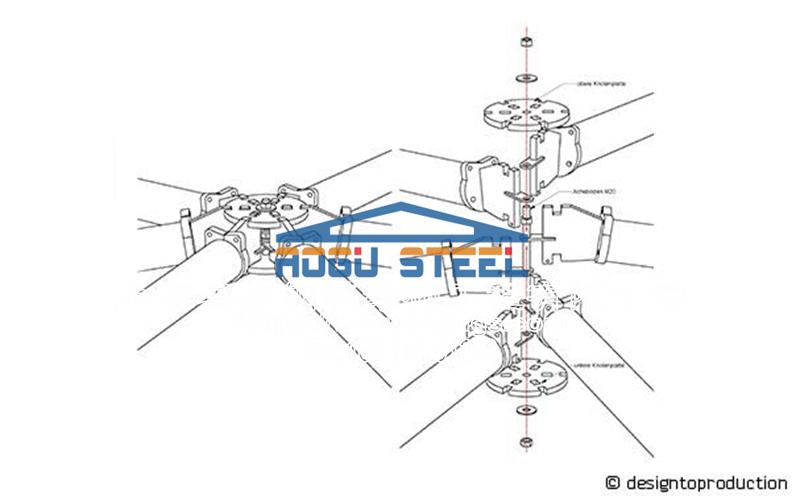 国外ETFE透明膜结构工程展示图片14212768_1230185157054085_407021733182826380_n.jpg