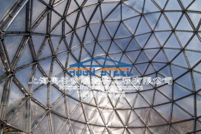 国外ETFE透明膜结构工程展示图片17814465_1514600605279204_5089657804192360501_o.jpg