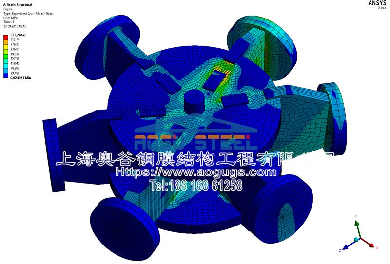 国外ETFE透明膜结构工程展示图片14207714_1230116937060907_6516475629236793774_o.jpg
