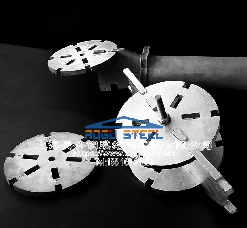 国外ETFE透明膜结构工程展示图片14188422_1230112263728041_1470289758913696029_o.jpg
