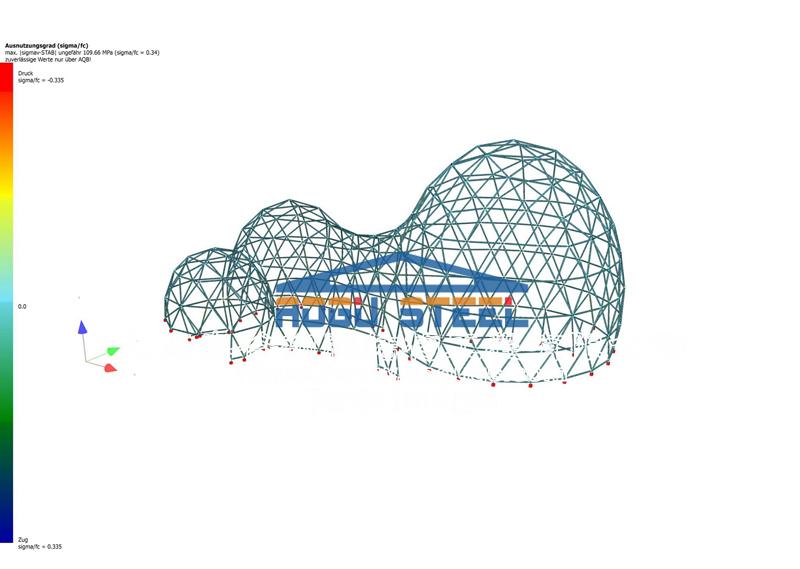 国外ETFE透明膜结构工程展示图片14205953_1230114430394491_883032879867371518_o.jpg