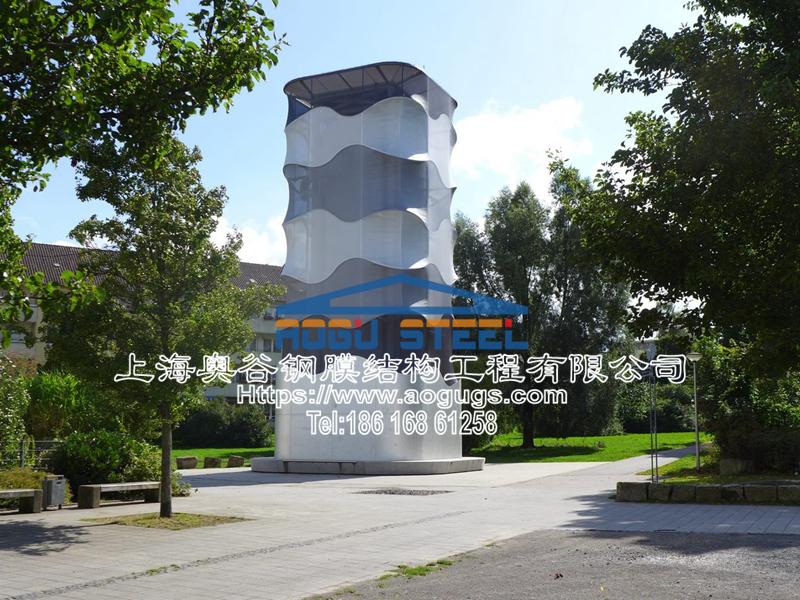 建筑外立面膜材料遮阳工程项目22467603_1745679672171295_8738669109720685307_o.jpg
